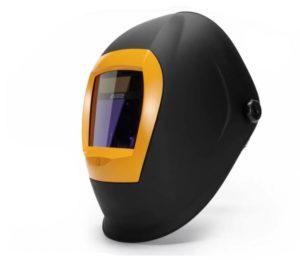 a-jackson-welding-helmet
