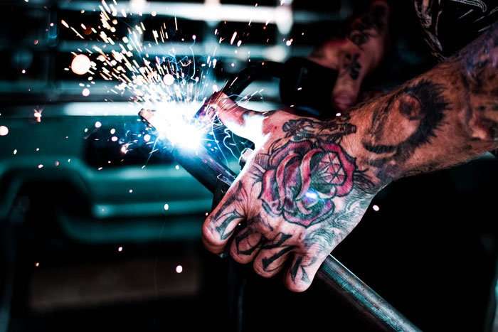 list of must have welding tools
