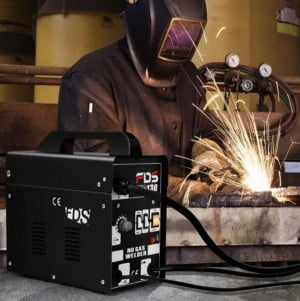 Best Flux Core Welders 2021 – Reviews & Guide