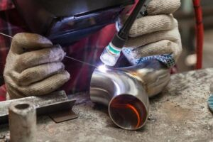 Best Budget TIG Welders Under $500 – 2021 Reviews & Guide